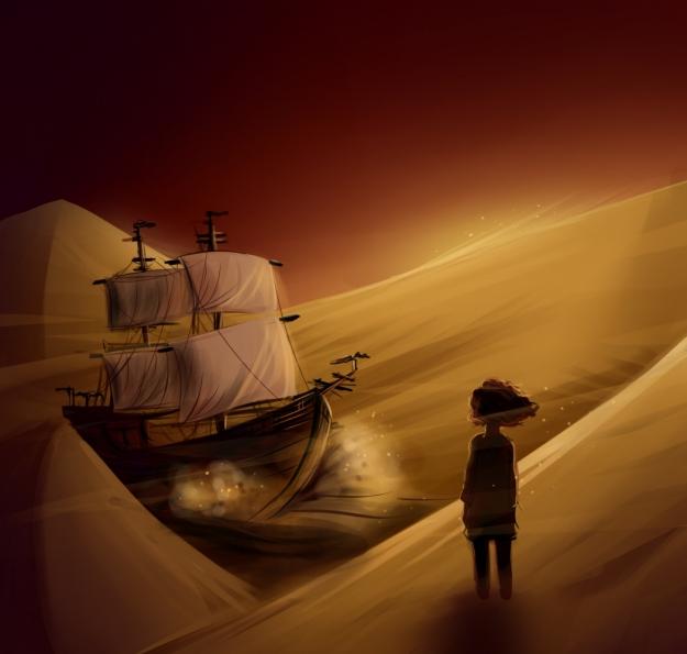 dads desert boat final
