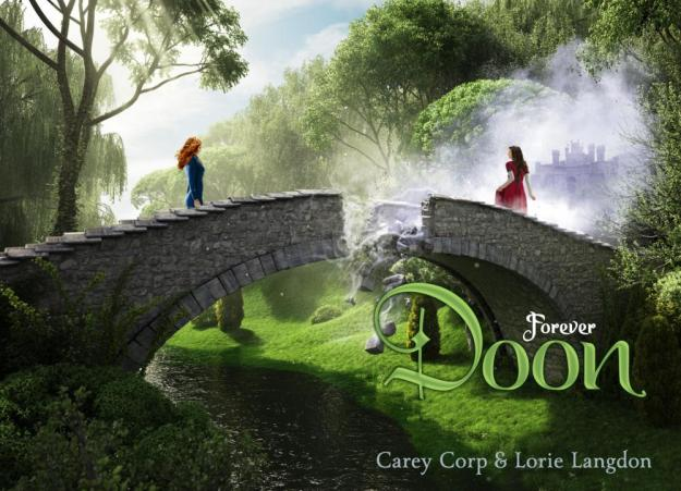 forever-doon-cover